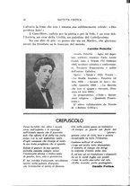 giornale/RML0020064/1935/unico/00000118
