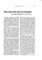 giornale/RML0020064/1935/unico/00000119