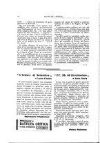 giornale/RML0020064/1935/unico/00000120