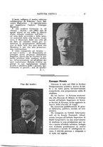 giornale/RML0020064/1935/unico/00000121