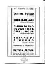 giornale/RML0020064/1935/unico/00000122