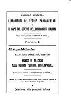 giornale/RML0020064/1935/unico/00000123