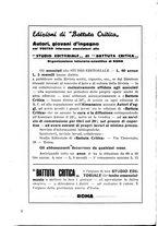 giornale/RML0020064/1935/unico/00000124