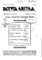 giornale/RML0020064/1935/unico/00000125
