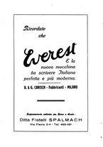 giornale/RML0020064/1935/unico/00000126