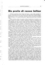 giornale/RML0020064/1935/unico/00000133