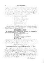 giornale/RML0020064/1935/unico/00000134