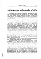 giornale/RML0020064/1935/unico/00000135