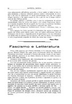giornale/RML0020064/1935/unico/00000136