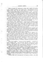 giornale/RML0020064/1935/unico/00000137