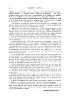 giornale/RML0020064/1935/unico/00000138