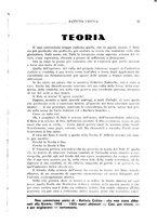 giornale/RML0020064/1935/unico/00000139