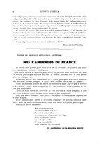 giornale/RML0020064/1935/unico/00000140