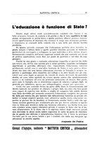 giornale/RML0020064/1935/unico/00000141