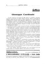 giornale/RML0020064/1935/unico/00000142