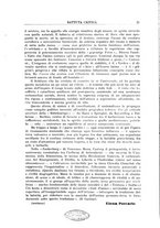 giornale/RML0020064/1935/unico/00000145