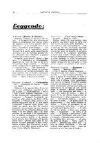 giornale/RML0020064/1935/unico/00000146