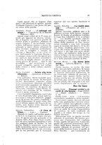 giornale/RML0020064/1935/unico/00000147