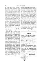 giornale/RML0020064/1935/unico/00000148