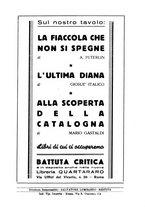 giornale/RML0020064/1935/unico/00000150