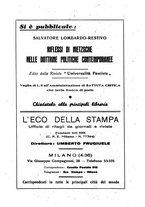 giornale/RML0020064/1935/unico/00000151