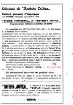 giornale/RML0020064/1935/unico/00000152