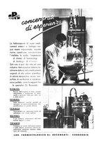 giornale/RML0021505/1938/unico/00000006