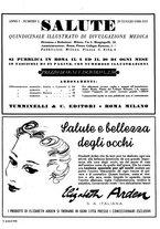 giornale/RML0021505/1938/unico/00000008
