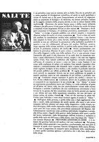 giornale/RML0021505/1938/unico/00000009