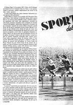 giornale/RML0021505/1938/unico/00000010