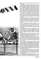 giornale/RML0021505/1938/unico/00000011