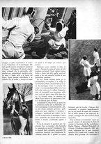 giornale/RML0021505/1938/unico/00000012