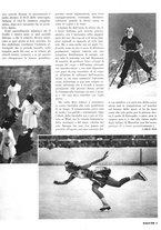 giornale/RML0021505/1938/unico/00000013