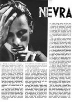 giornale/RML0021505/1938/unico/00000014