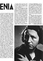 giornale/RML0021505/1938/unico/00000015