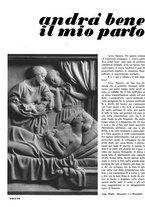 giornale/RML0021505/1938/unico/00000016