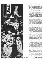 giornale/RML0021505/1938/unico/00000018