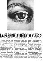 giornale/RML0021505/1938/unico/00000019