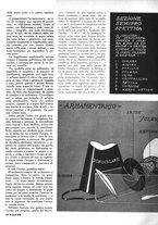giornale/RML0021505/1938/unico/00000020