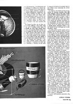 giornale/RML0021505/1938/unico/00000021