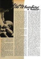 giornale/RML0021505/1938/unico/00000022