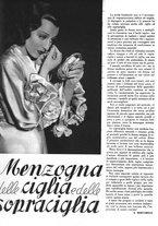 giornale/RML0021505/1938/unico/00000024