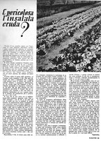 giornale/RML0021505/1938/unico/00000025