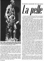 giornale/RML0021505/1938/unico/00000026