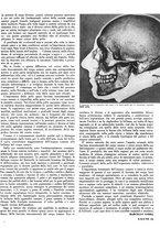 giornale/RML0021505/1938/unico/00000027