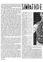 giornale/RML0021505/1938/unico/00000028