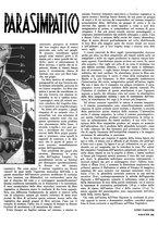 giornale/RML0021505/1938/unico/00000029
