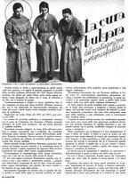 giornale/RML0021505/1938/unico/00000030
