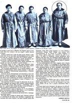 giornale/RML0021505/1938/unico/00000031
