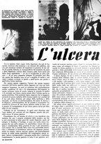 giornale/RML0021505/1938/unico/00000032